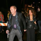Salma Hayek et Natalie Portman : Divines avec leur moitié pour Jay-Z et Beyoncé