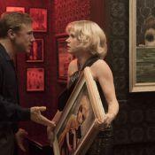 Tim Burton : Les premières images de ''Big Eyes'', son nouveau film !