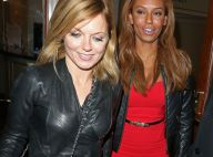 Mel B et la fin des Spice Girls : Geri ''ne supportait plus la pression''