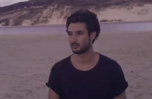 Fréro Delavega (The Voice 3) mélancoliques avec 'Le chant des sirènes'