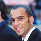 2Be3 : Adel Kachermi est devenu un roi des affaires !
