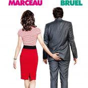 Notre top 10 des comédies romantiques modernes