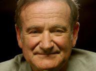 Robin Williams incinéré: Ses cendres discrètement dispersées, l'enquête continue