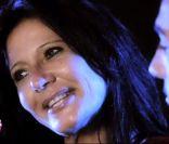 Secret Story 8, un ex de Nathalie balance: 'Elle fait ce qu'elle veut de Vivian'