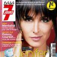 Télé 7 Jours - édition du 25 août 2014
