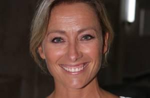 Anne-Sophie Lapix et Agathe Lecaron : Stars comblées de la rentrée à France Télé