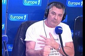 Jean-Marie Bigard : Sa terrifiante expérience dans un château hanté...