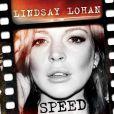 La pièce Speed the plow avec Lindsay Lohan