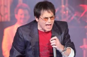 Jimi Jamison : Mort à 63 ans du chanteur du générique d'''Alerte à Malibu''