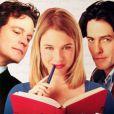 Bande-annonce du film Le Journal de Bridget Jones (2001)