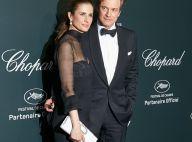 Colin Firth : Sa scène sensuelle voire érotique laisse sa femme de marbre