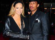 Nick Cannon, furieux, brouille les pistes : 'J'aimerai toujours Mariah Carey'