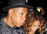 Beyoncé : Drunk in love en France avec Jay-Z et Blue Ivy pour ses 33 ans !