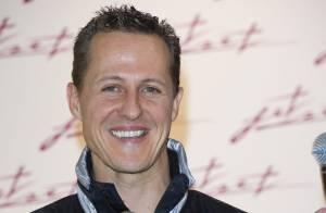 Michael Schumacher quitte l'hôpital : L'Empereur de la F1 rentre chez lui