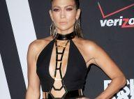 Jennifer Lopez et Naomi Campbell : Quadras sexy à la Fashion Week de New York