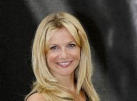 Rising Star : Sandrine Corman, sévère avec Faustine Bollaert et Guillaume Pley !
