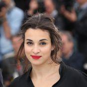 Camélia Jordana : Fauchée, parfois, mais amoureuse... Ses confidences
