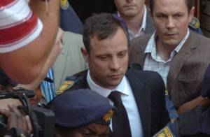 Oscar Pistorius : Le désarroi des parents de Reeva Steenkamp, indignés