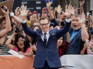 Toronto 2014 : The Imitation Game triomphe, Benedict Cumberbatch vers l'Oscar