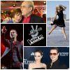 Le Zap People du 16 septembre : top 5 de ce qu'il ne fallait pas rater