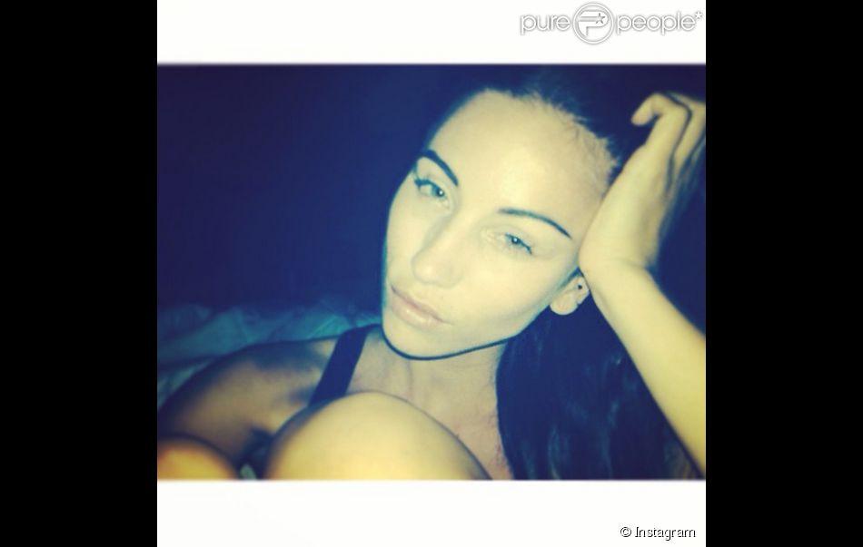 Photos sexe dex copines - Blog sexe amateur et sexy de