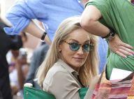 Sharon Stone: Diva capricieuse 'sur le déclin', elle se fait sévèrement tacler !