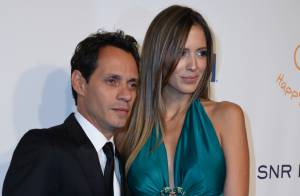 Marc Anthony et sa belle Shannon bientôt mariés : Un ami révèle le secret...
