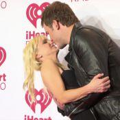 Chris Pratt et Anna Faris : Baiser ultrafougueux et couple trop mignon