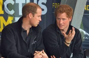 Prince Harry : Ses Invictus Games se heurtent à un obstacle international...