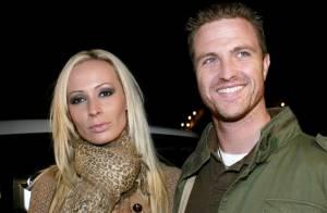 Ralf Schumacher divorce : Le frère de Michael en pleine guerre avec son ex Cora