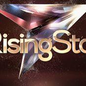 Rising Star : Décollage imminent pour le télé-crochet 100% interactif de M6 !