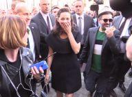Marion Cotillard et Natalia Vodianova : Charmantes modeuses chez Dior