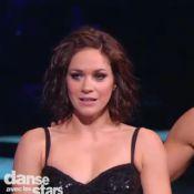 Nathalie Péchalat divine dans 'Danse avec les stars 5' : Alizée lui fait face !