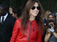 Charlotte Gainsbourg et Michelle Williams : Égéries matinales pour Louis Vuitton