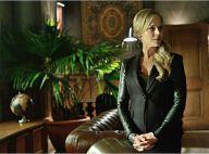 Julie Benz : La bombe de Dexter, star de ''Defiance'' !