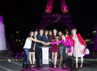 Julie Depardieu, Pauline Delpech, Cristina Cordula... Pétillantes et engagées