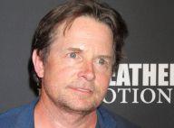 Michael J. Fox porte plainte contre un labo : Un congélateur mis en cause...