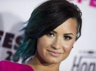 Demi Lovato et Iggy Azalea : Deux sensations pop réunies sur scène
