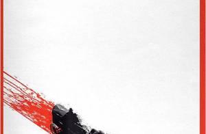 Quentin Tarantino emprisonne Jennifer Jason Leigh pour The Hateful Eight