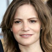 Quentin Tarantino emprisonne Jennifer Jason Leigh pour The Hateful Eight