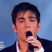 Grégory Lemarchal : La Star Ac' 4 de retour à Dammarie-les-Lys pour le fêter