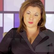 Cindy Lopes (Secret Story 3): 'Je ne suis pas une actrice X, j'étais habillée !'