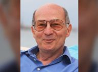 Alain Siritzky : Mort du producteur des films érotiques ''Emmanuelle''