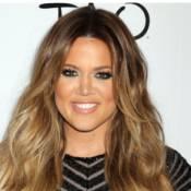 Khloe Kardashian : Ces rumeurs qui la voudraient fille d'un célèbre chanteur...