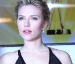 Scarlett Johansson plutôt que Margot Robbie dans Ghost in the Shell ?