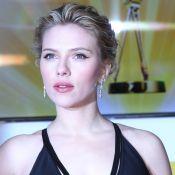 Scarlett Johansson confirmée au casting de Ghost in the Shell !
