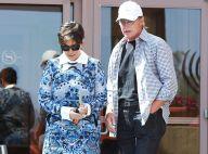 Kris Jenner : Digne face à la love story de son ex-mari avec sa meilleure amie