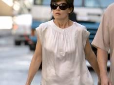 PHOTOS : Katie Holmes, non, pas ce jean !!!