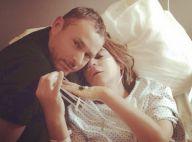Carine Roitfeld : Hospitalisée depuis 3 semaines, elle donne des nouvelles
