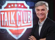 Cyril Viguier : Pourquoi NRJ12 veut croire en Talk Club...